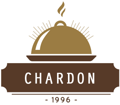 brasserie-du-chardon.com