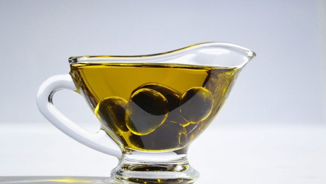 Comment est produite l'huile d'olive du Var ?
