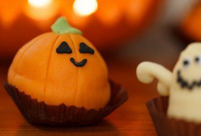 Comment éviter les risques liés aux bonbons à Halloween ?