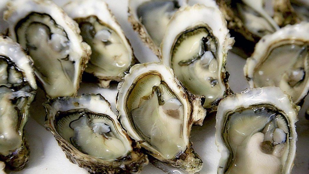 Comment déguster des huîtres ?